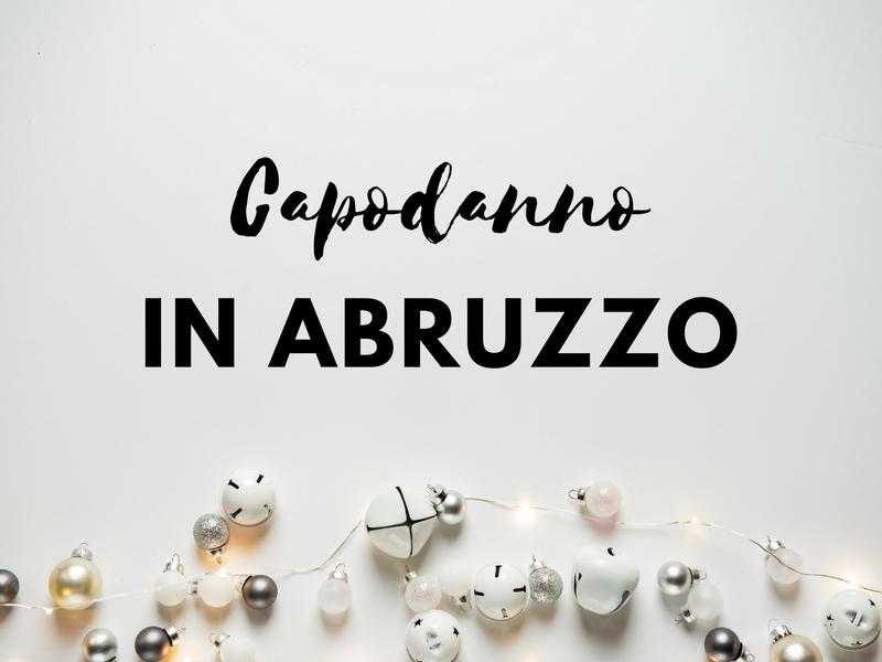 capodanno-abruzzo-camerlengo