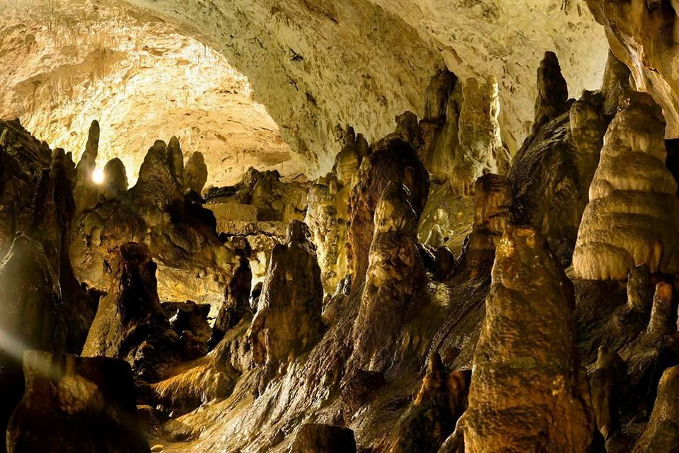 grotte_cavallone_abruzzo