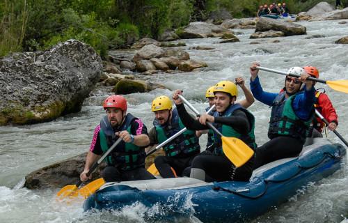 rafting_abruzzo